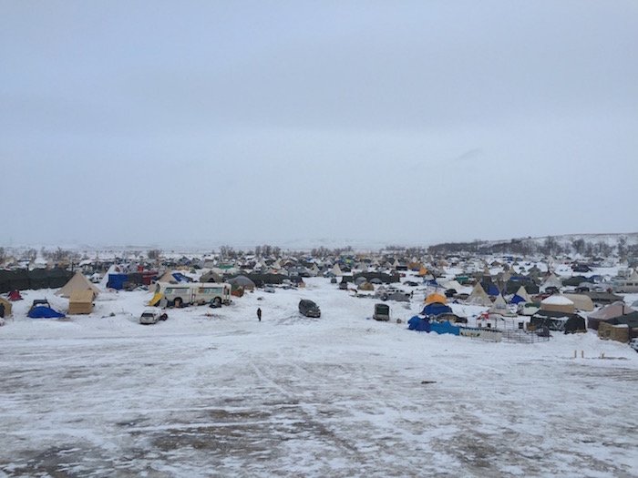StandingRockPanoramaSmall